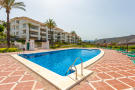 Penthouse for sale in Spain - Andalucia...