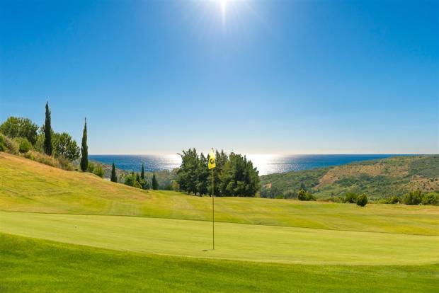 Quabit Golf Course.j