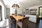 open_plan_kitchen_an