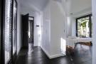 hallway_guest_bedroo