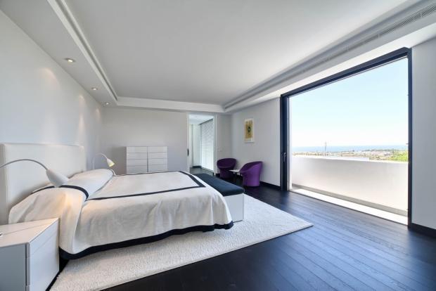 27 master bedroom.jp