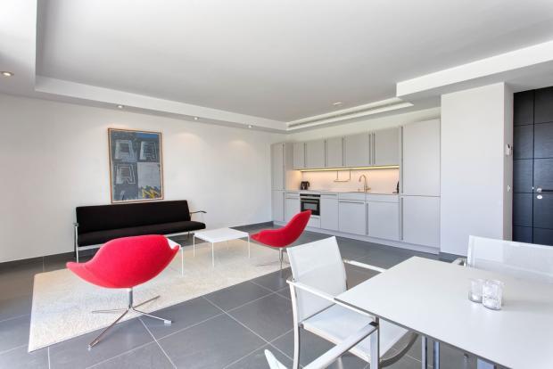34 guest apartment.j