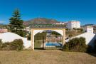 www.jmgstudio.es-20.