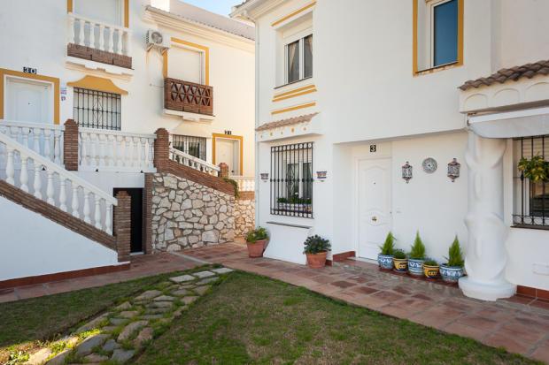www.jmgstudio.es-21.