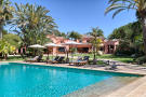 10 bedroom Villa in Spain - Andalucia...