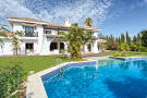 2 Villa Oleander.jpg