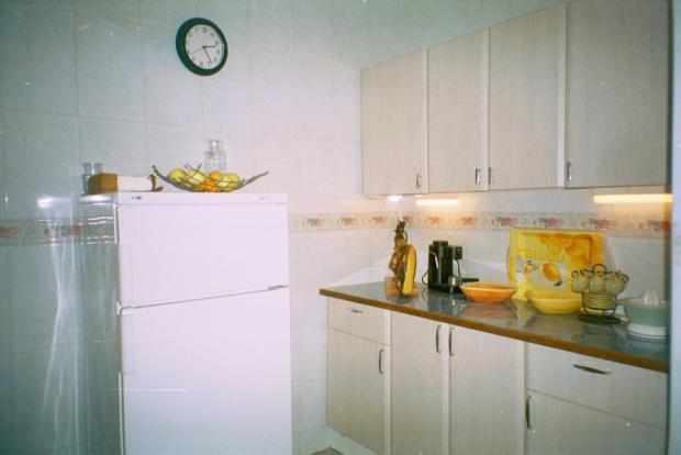 cocina.nevera 3.jpg