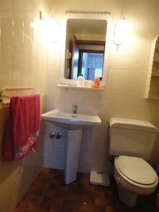 baño 2 biss.JPG