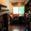 Segunda habitación 2