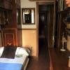 Segunda habitación 1
