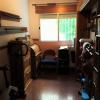 Primera habitación 1