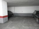 parking bis.JPG