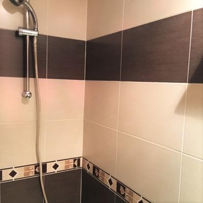 Baño segundo 2.JPG