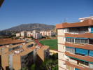 Spain - Andalucia Apartment for sale