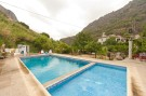 Finca in Andalusia, M�laga, �lora for sale