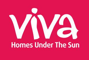 VIVA, Marbellabranch details