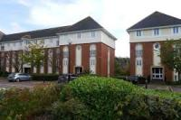 Walsingham Close Studio flat to rent