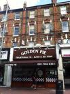 Commercial Property in Lavender Hill, Clapham
