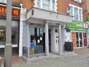Commercial Property for sale in Queenstown Road...