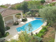 6 bed Detached property for sale in Languedoc-Roussillon...
