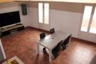 3 bed Town House for sale in Marseillan, Hérault...
