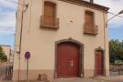 Village House for sale in Marseillan, Hérault...