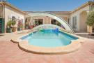 Detached house for sale in Marseillan, Hérault...
