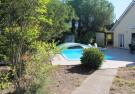 5 bedroom Detached property for sale in Bessan, Hérault...