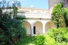 4 bedroom Detached home in Florensac, Hérault...