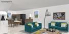 3 bedroom new property for sale in Marseillan, Hérault...