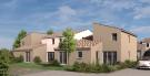 3 bed new house for sale in Marseillan, Hérault...