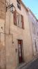 2 bed property for sale in St-Thibéry, Hérault...