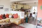 2 bedroom Village House in Languedoc-Roussillon...