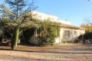 Detached property in Languedoc-Roussillon...