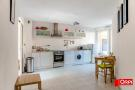 Languedoc-Roussillon Flat for sale