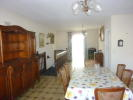 4 bed property in Languedoc-Roussillon...