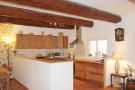 4 bedroom Village House in Languedoc-Roussillon...