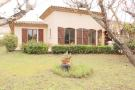 3 bed Villa for sale in Florensac, Hérault...