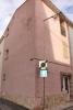 2 bed Village House for sale in Marseillan, Hérault...