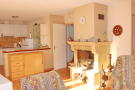 3 bed semi detached home in Marseillan, Hérault...