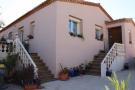 4 bed Detached house in Marseillan, Hérault...