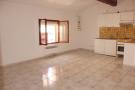 3 bed Flat for sale in Marseillan, Hérault...