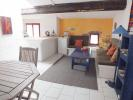 4 bedroom property in Florensac, Hérault...