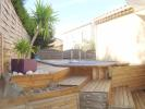3 bedroom house for sale in Agde, Hérault...