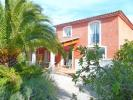 Marseillan house for sale