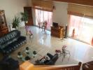 2 bed Barn Conversion for sale in Bessan, Hérault...