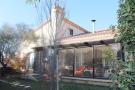 5 bed Detached home for sale in Florensac, Hérault...