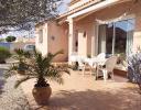3 bedroom Detached house in Bessan, Hérault...