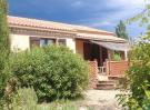4 bedroom home in Clermont-l`Hérault...