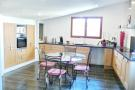 3 bed Village House for sale in St-Thibéry, Hérault...